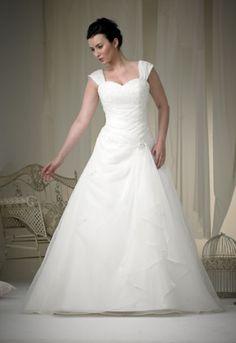 Wedding dress wholesalers uk