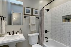 To limit your renovation budget, there are some great ways to reduce your project scope while still getting a completely updated space.