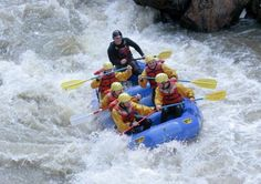 white-water-rafting-colorado-river-700x493.jpg (700×493)