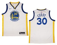 7f9c13b1ad2 Youth Nike s Stephen Curry #30 Golden State Warrior White Swingman Jersey - Curry  Jerseys - Trending and latest Curry Jerseys #curryjerseys ...