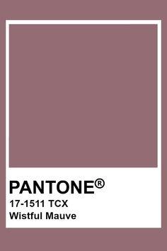 Pantone Color Guide, Pantone Red, Pantone Color Chart, Pantone Swatches, Pantone Colour Palettes, Color Swatches, Pantone Colours, Colour Pallette, Colour Schemes