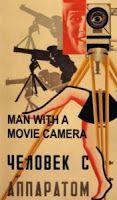 L'uomo con la macchina da presa, recensione di Biagio Giordano | Rolandociofis' Blog Movie Camera, Cinema, Blog, Movies, Sociology, Cinema Camera, Film Camera, Films, Camcorder