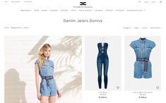 Betty Blue il fashion brand di Elisabetta Franchi, chiude il 2019 in crescita facendo segnare +4,7% e un fatturato di 120,4 milioni di euro. Una crescita dovuta anche alle performance dell'e-commerce che cresce del 60,6%. Betty Blue, E Commerce, Euro, Ecommerce