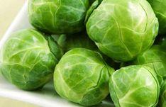 Что приготовить из молодой капусты – идеи вкусных блюд | Новости | Всеукраинская ассоциация пенсионеров