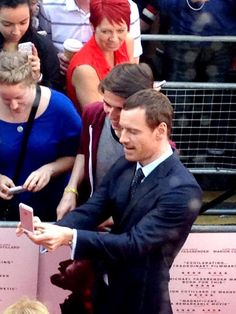 """première de """"Macbeth"""" le 27 septembre 2015 Edimbourg (Ecosse)"""