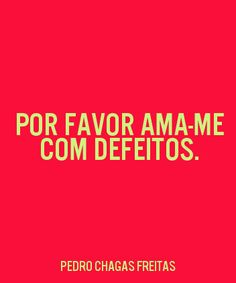 """""""Prometo Falhar"""" de Pedro Chagas Freitas. Timeline Photos, Note To Self, Powerful Words, Just Me, Good Vibes, Picture Quotes, Sarcasm, Thoughts, Books"""
