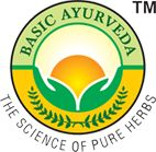 Ayurvedic Medicine, Juice for Weight Loss from Basicayurveda