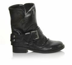 Women's Report Cidale Black | Shoe Carnival