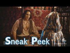 Once Upon a Time 6x05 sneak peek #2 Season 6 Episode 5 - YouTube