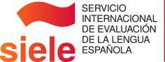 Una nueva plataforma para la evaluación del español: SIELE. Hilos de arena. 25/09/2015