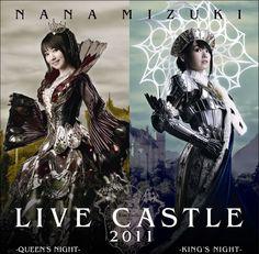 Mizuki Nana Thailand Fanclub Website