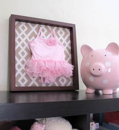 so cute! I can make this work for a boy outfit!