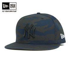 e4d7029c70eb3 ... 59fifty cap new york yankees  new york yankees hat custom kydex  holster  new york yankees mlb american needle 1921 vintage pinstriped  original snapback ...