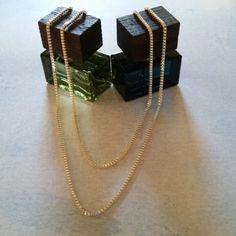 http://www.ikbensieraden.nl/mannen-sieraden-kopen/mannen-ketting-kopen/mannen-ketting-zilveren-box-patroon