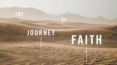 The Journey of Faith – Church Sermon Series Ideas Church Graphic Design, Church Design, Graphic Design Inspiration, Minimalist Graphic Design, Youth Sermons, Church Backgrounds, Church Sermon, Sermon Series, Catholic Art