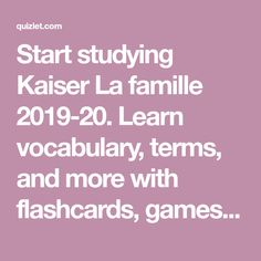 Start studying family idioms and phrases. Learn vocabulary, terms, and more with flashcards, games, and other study tools. Watch Ya Mouth Phrases, Psychology Exam, Morning Yoga Flow, Teachers Week, Idioms And Phrases, Exam Study, Ielts, Romeo And Juliet, Disorders