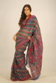~::Tangail Saree Kutir Ltd.::~