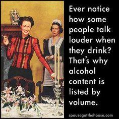 Volume...