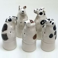 Jane Maddison Salt And Pepper, Artists, Gallery, Salt N Pepper, Roof Rack, Artist