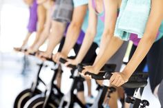 http://phunuonlines.com/5-black-friday-and-cyber-monday-fitness-deals/