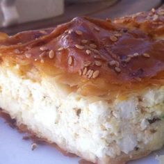 Cypriot Tiropitas (cheese pies) .Find out WHAT THE LOCALS EAT BEFORE YOU TRAVEL See what food is eaten in CYPROS by visiting our site or try a CYPRIOT FOOD TOUR. Find out more at: http://www.allaboutcuisinehttp://www.allaboutcuisines.com/food-tours/cyprus/in/cyprus #Cypriot Food #Travel Cyprus #Food Toiurs Cyprus