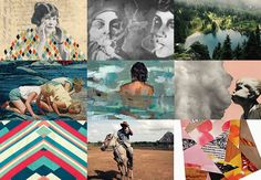 Art That Doesn't Cost a Fortune: 50 Prints Under $50