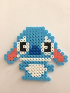 Fuse Beads, Fictional Characters, Art, Art Background, Perler Beads, Kunst, Performing Arts, Fantasy Characters, Fusion Beads
