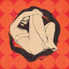 The Circle ( Autumn Edition ) Anton Marrast Anton marrast
