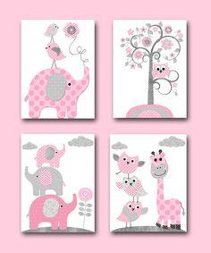 https://www.etsy.com/listing/238300464/goraffe-nursery-art-elephant-nursery?ref=shop_home_active_11
