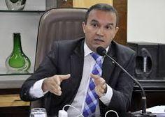 Folha certa : Deputado do RN propõe a extinção da Secretaria de ...