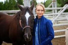 Image result for best images of amber marshall
