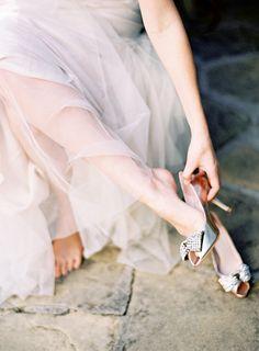 like a fairytale...