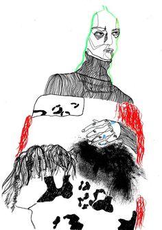 Olivia_Pardoe Иллюстрация 001.jpg