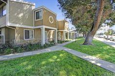 Granada Hills townhome 2+1. Represented sellers, sold 282k. Denise Cameron | Los Angeles Realtors,