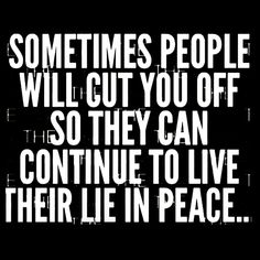 Amazing Quotes, Great Quotes, Quotes To Live By, Inspirational Quotes, Seed Quotes, Psychological Manipulation, Toxic People Quotes, Narcissistic Behavior, Verbal Abuse