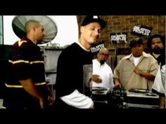 Back Again - Dilated Peoples