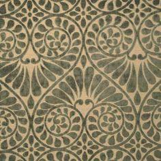 Lee Jofa fabrics. Brilliance 780 by Threads.
