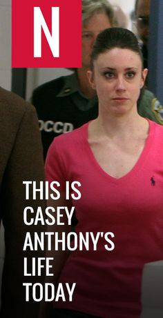 ceb23be1e 75 Best Casey Anthony images   Bing images, Casey anthony, Photos of