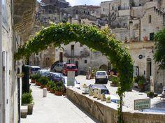 Southern Italy's Hidden Gems: Puglia (Part II)