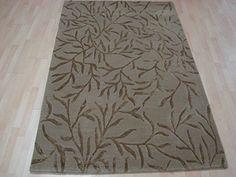 SG Imports Exclusive Designer Hand Tufted Wool Shaniel Mo... http://www.amazon.com/dp/B01BQ01XQC/ref=cm_sw_r_pi_dp_EOejxb0F8QME4