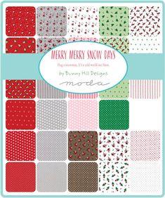 "Pioneer Spirit Wilderness Maywood Cotton Fabric Charm Pack Kit 42-5/"" Squares"