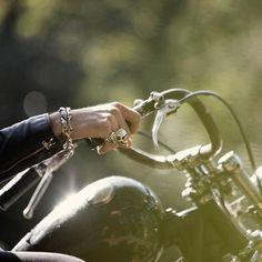 Shoreline Harley-Davidson  www.shorelinehd.com
