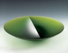 František Vízner - CUT GLASS Fused Glass Art, Stained Glass, Glass Ceramic, Glass Vase, Glass Art Design, Sandblasted Glass, Kiln Formed Glass, Glass Molds, Unusual Art