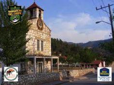 """https://flic.kr/p/teDQ2t   B3   BARRANCAS DEL COBRE te dice. cerca de Creel existen unos Miradores que  Junto con la Barranca de Sinforosa, la del Cobre y de Urique, presenta los miradores más profundos de la sierra Tarahumara. <a href=""""http://www.chihuahua.gob.mx/turismoweb"""" rel=""""nofollow"""">www.chihuahua.gob.mx/turismoweb</a>"""