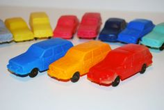 Cars Vintage Toys, Cars, Toys, Old Fashioned Toys, Autos, Car, Automobile, Old School Toys, Trucks