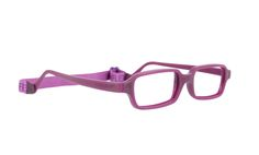 New Baby 4 (47)_P Baby Glasses, Free Glasses, Hold Ups, Latex Free, Eyeglasses, New Baby Products, Children, Style, Fashion