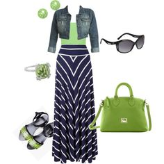 So Comfy!, created by sherry7411 on Polyvore Not something I'd normally like, but I really like this outfit!