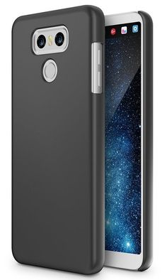 Best LG G6 Cases