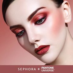 Pantone Announces Marsala as the 2015 Color of the Year