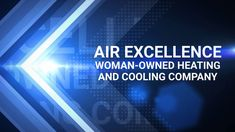 St Charles County HVAC Repair and Installation Hvac Repair, Heating And Cooling, Saints, Videos